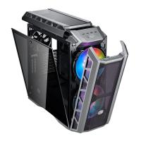Cooler Master MasterCase H500P Mesh ARGB TG Mid Tower E-ATX Case