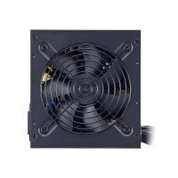 Cooler Master 750W MWE V2 80+ Bronze Power Supply (MPE-7501-ACAAB-AU)