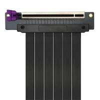 Cooler Master Riser Cable PCIe 3.0 X16 V2 - 200MM