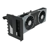 Cooler Master Universal Vertical Graphics Card Holder Kit V2