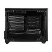 Cooler Master MasterBox NR200 Mini ITX Case