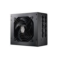 Cooler Master V 550W 80+ Gold SFX Power Supply (MPY-5501-SFHAGV-AU)