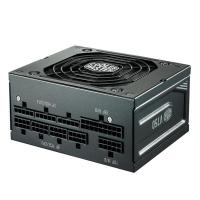 Cooler Master V 750W 80+ Gold SFX Power Supply (MPY-7501-SFHAGV-AU)