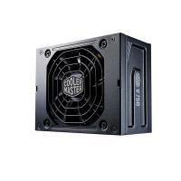 Cooler Master V 750W 80+ Gold SFX Power Supply (MPY-7501-SFHAGV-AU)