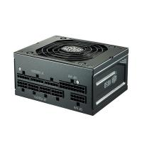 Cooler Master V 850W 80+ Gold SFX Power Supply (MPY-8501-SFHAGV-AU)