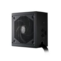 Cooler Master MasterWatt 500W 80+ Bronze Power Supply (MPX-5501-AMAAB-AU)