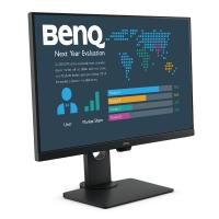 BenQ 27in FHD IPS Business Monitor (BL2780T)