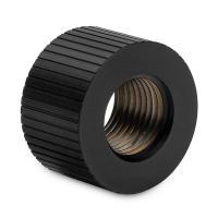 EK Quantum Torque Extender Static FF 14 - Black