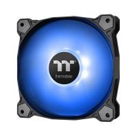 Thermaltake Pure A12 120mm LED Radiator Fan - Blue