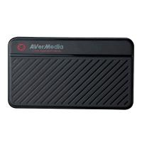 AVerMedia GC311 Live Gamer MINI