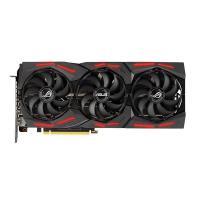 Asus ROG Strix GeForce RTX 2060 EVO Gaming 6G Graphics Card