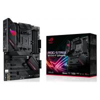 Asus ROG Strix B550-F Gaming AM4 ATX Motherboard