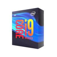 Intel Core i9 9900K 8 Core LGA 1151 3.6GHz CPU Processor
