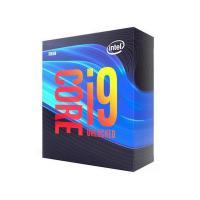 Intel Core i9 9900K 8 Core LGA 1151 3.6GHz CPU Processor