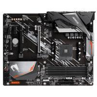 Gigabyte A520 Aorus Elite AM4 ATX Motherboard