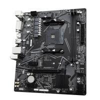 Gigabyte A520M H AM4 mATX Motherboard