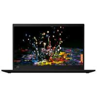 Lenovo ThinkPad X1 Carbon 14in FHD IPS i5 10210U 512GB SSD Laptop (20R10024AU)