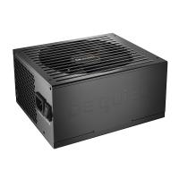 be quiet! 850W Straight Power 11 80+ Gold Power Supply (BN885)