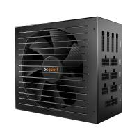 be quiet! 1000W Straight Power 11 80+ Gold Power Supply (BN886)