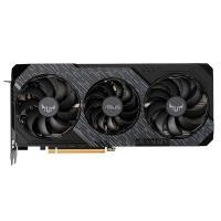Asus Radeon RX 5700 TUF Gaming X3 EVO 8G OC Graphics Card