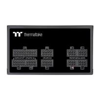 Thermaltake 650W Toughpower GF1 80+ Gold Power Supply (PS-TPD-0650FNFAGA-1)