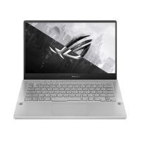 Asus Zephyrus G 14in QHD R7 4800HS GTX1660Ti 512GB SSD Gaming Laptop (GA401IU-HA031R)