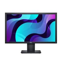 Dell 21.5in FHD TN Anti Glare Monitor (E2220H)