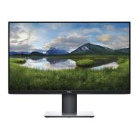 Dell 27in FHD IPS Height Adjust Monitor (P2719HE)