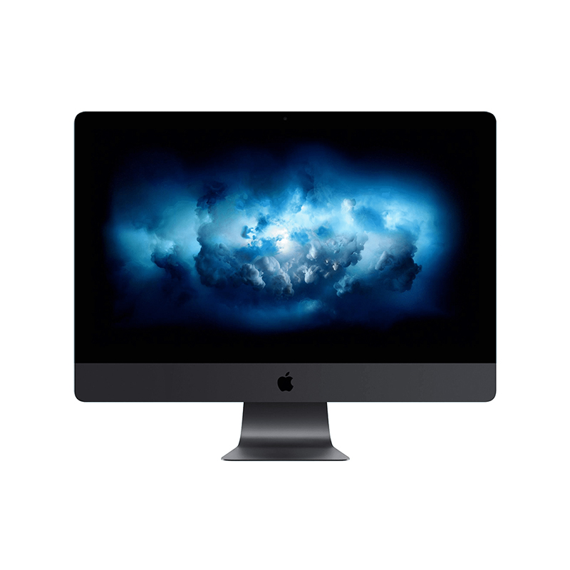 Apple 27in iMac 2020 - Retina 5K 3.0GHz Intel Xeon W 10 Core 1TB (MHLV3X/A)