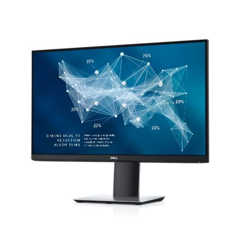 Dell 23.8in QHD IPS Business Monitor (P2421D)
