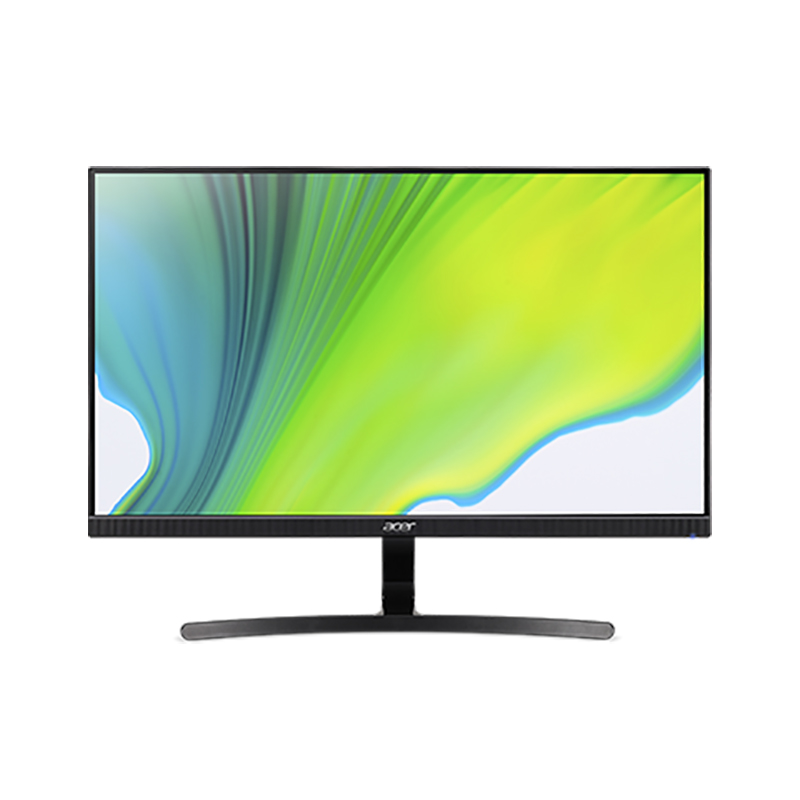 Acer 23.8in IPS FHD 75Hz FreeSync Monitor (K243Y)