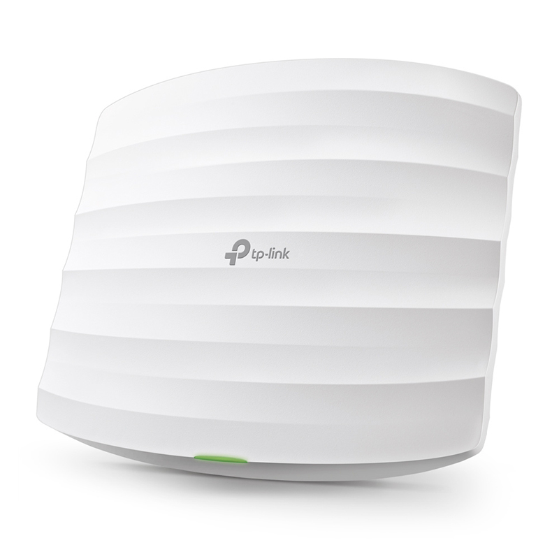 TP-Link EAP265 HD AC1750 Wireless MU-MIMO Gigabit Ceiling Mount Access Point