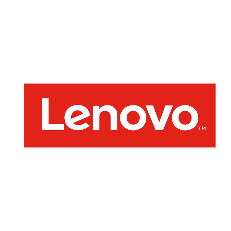 Lenovo 3 Year Onsite Upgrade From 1 Year Onsite Digital Extended Warranty