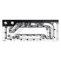 Lian Li O11D-DPG1 ARGB Distro-Plate Water Cooling Kit