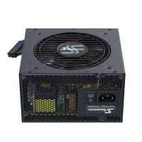 Seasonic 850w Focus 80 Plus Gold 850w Power Supply (SSR-850FM)