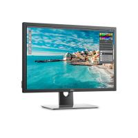 Dell UltraSharp 30in QHD IPS Professional Monitor (UP3017)