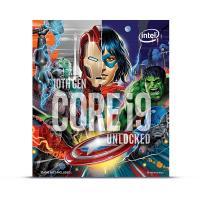 Intel Core i9 10850KA 10 Core LGA 1200 3.6GHz CPU Processor