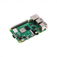 Raspberry Pi 4 Model B 8GB Single Board Computer