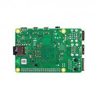 Raspberry Pi 4 Model B 8GB Single Board Computer