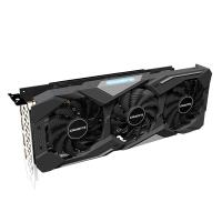 Gigabyte Radeon RX 5700 XT Gaming R2 8G OC Graphics Card