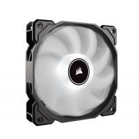 Corsair Air Series AF140 140mm LED Fan - White