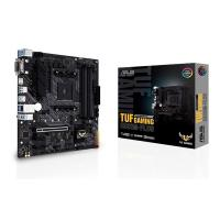 Asus TUF Gaming A520M-PLUS AM4 mATX Motherboard