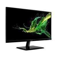 Acer 23.8in IPS 4K 60Hz Monitor (EK241QK)
