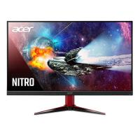 Acer Nitro 24.5in FHD IPS 240Hz G-Sync Gaming Monitor (VG252QX)