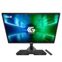 Asus 31.5in 4K VA FreeSync Console Gaming Monitor (CG32UQ)