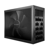 be quiet! 1500W Dark Power Pro 12 80+ Titanium Power Supply (BN817)