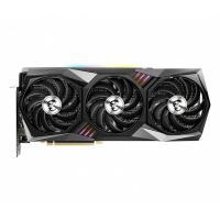 MSI GeForce RTX 3080 Gaming X Trio 10G Graphics Card
