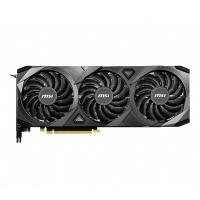 MSI GeForce RTX 3080 Ventus 3X 10G Graphics Card