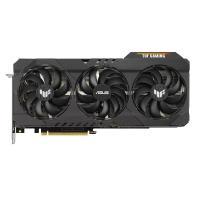 Asus GeForce RTX 3080 TUF Gaming 10G Graphics Card