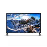 Philips 43in 4K IPS MultiView Monitor (438P1)